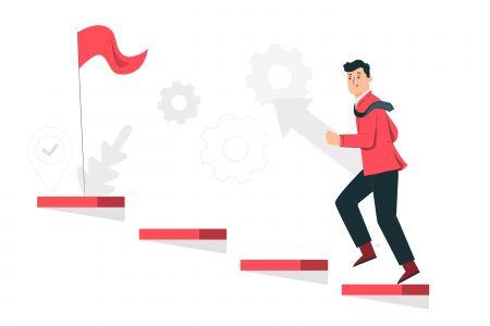 Cómo mantener su motivación comercial para ser un operador de Forex con Olymp Trade