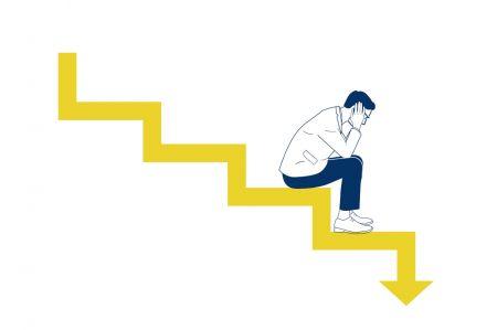 Errores comerciales críticos que pueden arruinar su cuenta Olymp Trade
